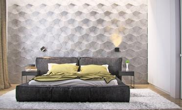 Designrulz-wall-texture-designs-for-you-home-ideas-inspiration-16-1