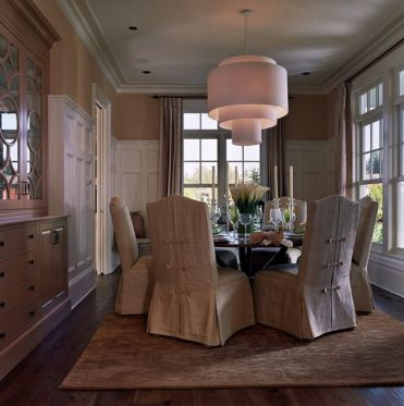 Dining-chairs-cover