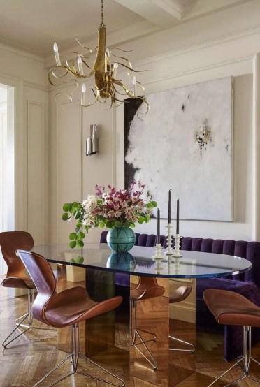 Dining-room-light-fixtures-5-1502211540