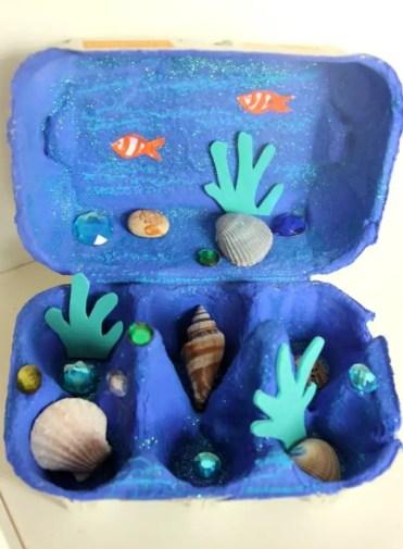 Egg-carton-ocean-craft-666x1000-1