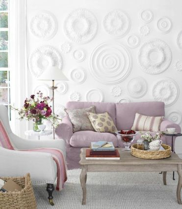 Eye-catching-textured-accent-walls-for-every-space-26