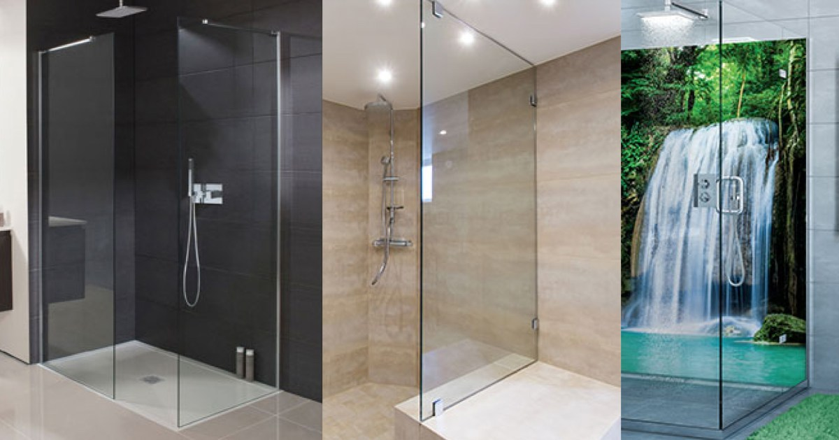 Frameless-shower-enclosures-bathroom-creoglass