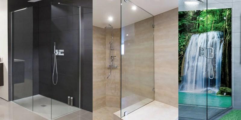 Frameless-shower-enclosures-bathroom-creoglass