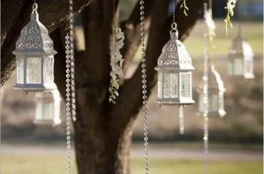 Garden-decoration-garden-lanterns-moroccan-decor-beads