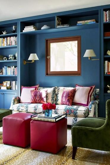 House-beautiful-small-living-room-chloe-1510115102