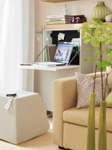 Multifunction-furniture-small-spaces-