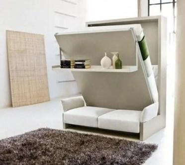 Multifunctional-bedroom-furniture-600x536-1