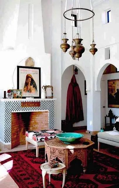 Relaxing-moroccan-living-rooms-7