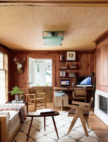 Libreria-ufficio-rustica-piccione-architecture-design-shelter-island-new-york-201307_1000-filigrana