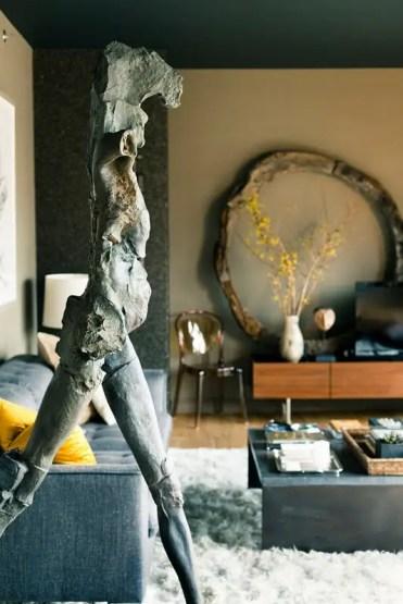 Sculpture-albano-daminato-2