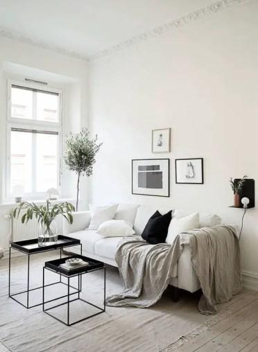Simple-living-room-ideas-13-1