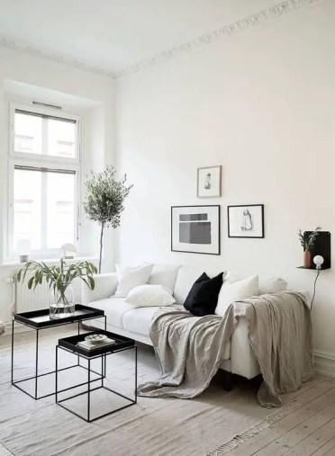 Simple-living-room-ideas-13