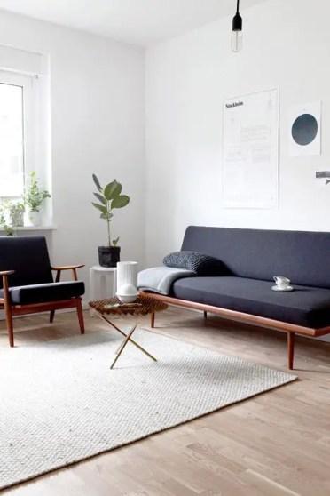 Simple-living-room-ideas-24