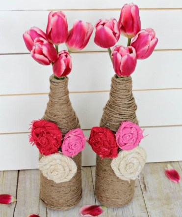 Twine-wrapped-bottle-vases-title
