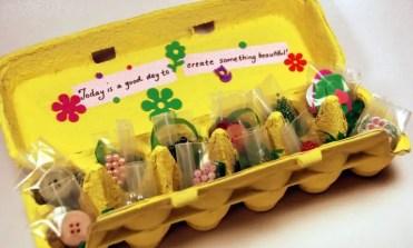 Yellow-egg-carton-sewing-kit-768x514-1