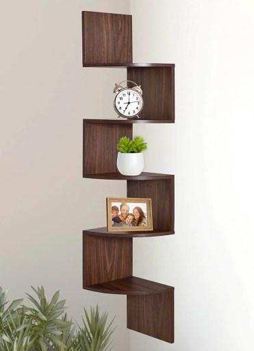 01-corner-shelf-ideas-homebnc