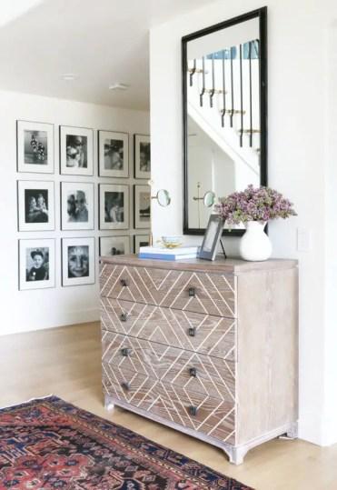 02c-furniture-painting-ideas-homebnc-v2-1