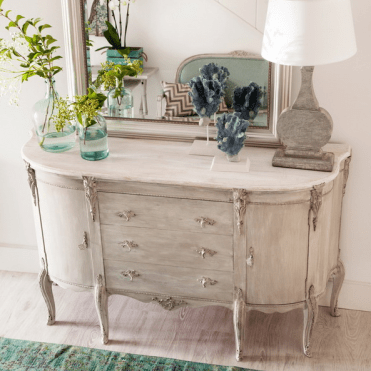 04-a-shabby-chic-dresser-looks-very-refined-and-you-can-make-one-yourself