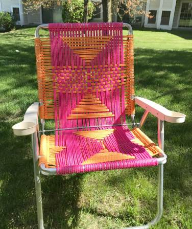 08f-best-diy-outdoor-furniture-projects-ideas-homebnc-v5