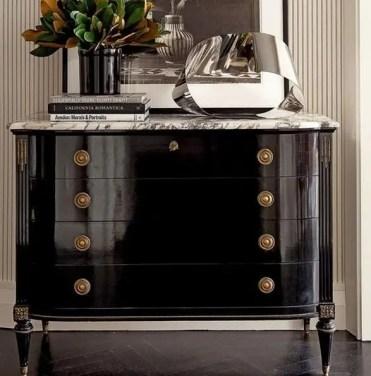 09-elegant-dark-wood-art-deco-dresser-with-round-handles