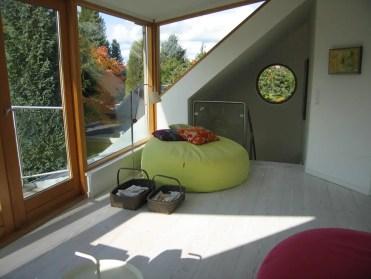 1-18-reading-nook-ideas-homebnc