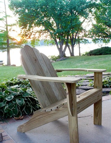1-diy-outdoor-projects-to-spruce-up-your-backyard-14