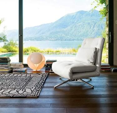 1-convertible-sleeper-chair