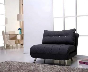 1-hide-a-bed-futon-chair