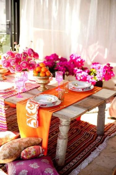 1-labor-day-summer-tablescape-entertaining-ideas-10