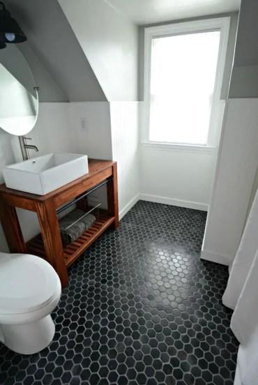 11-black-hexagon-bathroom-floor-tiles