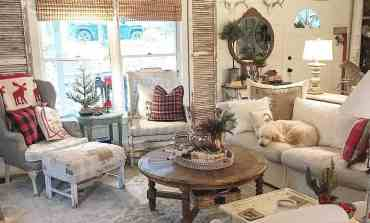 12-rustic-farmhouse-farmhouse-living-room-ideas-vintagewhisperer