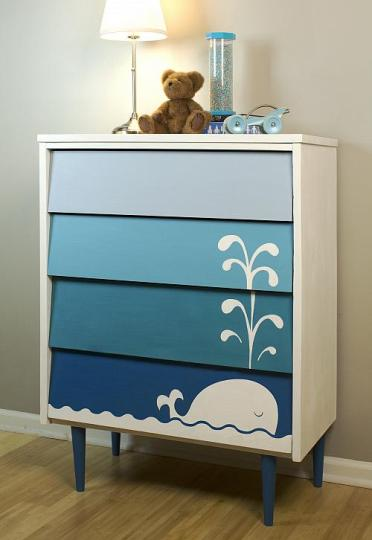 15-impressive-diy-ombre-decor-projects-your-home-needs-2