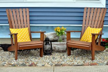 15f-best-diy-outdoor-furniture-projects-ideas-homebnc-v5