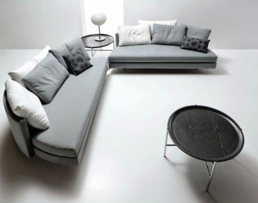 18-a-cozy-round-upholstered-bed-can-be-turned-into-two-cool-sofas-which-is-great-for-one-room-apartments