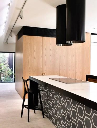 1hexagon-tile-kitchen-ideas-6