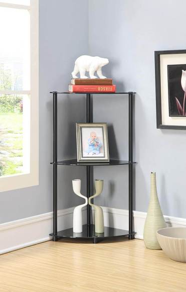2-13-corner-scaffale-idee-homebnc