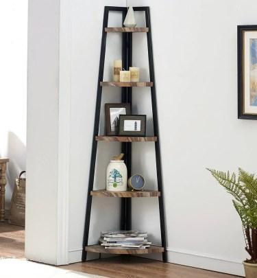 2-20-corner-shelf-ideas-homebnc