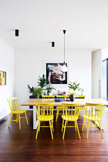 2-get-ready-for-summer-with-these-colorful-dining-room-ideas-8