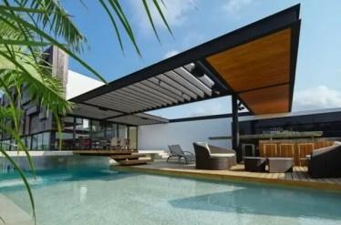 20-pool-shade-ideas-contemporary-home-pergola-patio-deck