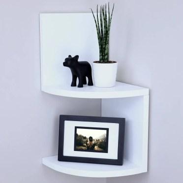 23-corner-shelf-ideas-homebnc