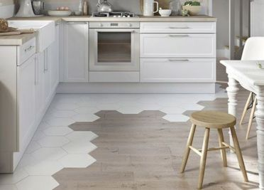 3-31-hex-tiles-transitioning-to-hardwood-for-dividing-an-eating-zone-and-a-kitchen