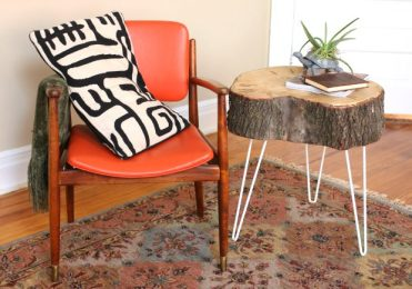 3-white-hairpin-legs-for-stump-table