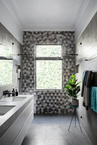 3-hexagon-tiles-bathroom-ideas-6