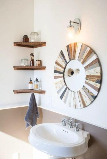 36-corner-storage-ideas-homebnc
