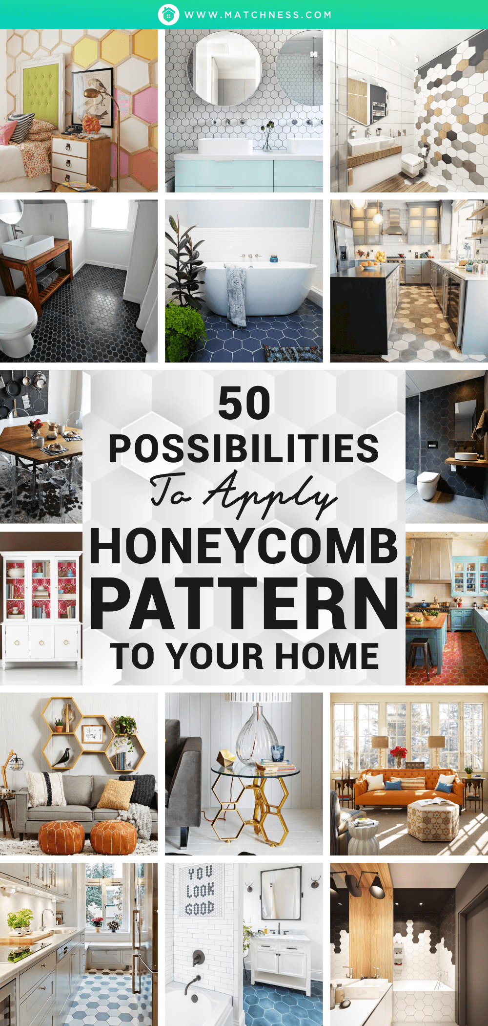 50-possibilities-to-apply-honeycomb-pattern-to-your-home1