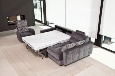 Bolero-bed-design-from-sofa