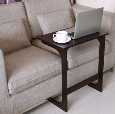 Coffee-end-table-bed-side-table-laptop-desk