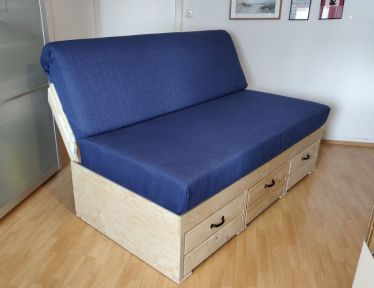Diy-convertible-sofa-bed-with-storage_16