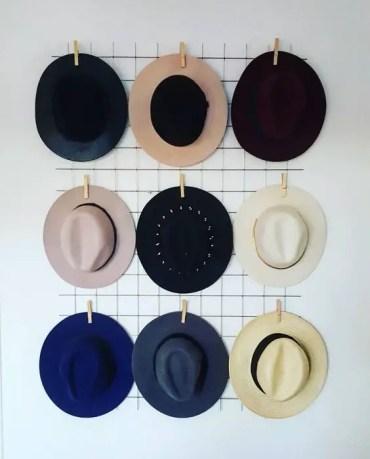 Diy-hat-rack-and-storage-ideas-13736d3d8c9eb195740ee565e9ec4d85