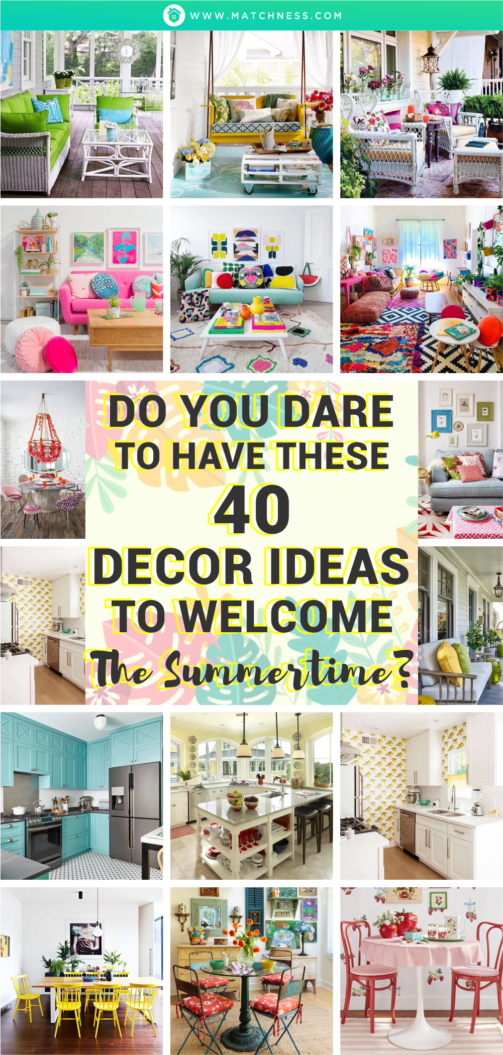 Do-you-dare-to-have-these-40-decor-ideas-to-welcome-the-summertime1
